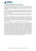 Cognitive Network Simulator - Celtic-Plus - Page 7