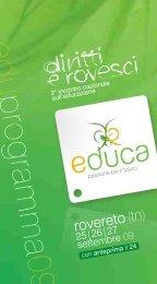 EduProgramma09 Definitivo.cdr - Educa