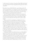 voorpublicatie-hitte-lislucassen - Page 3