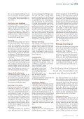 Ein Vertrag auf Zeit - Seite 2