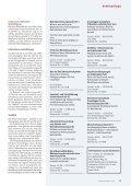 Ein Vertrag auf Zeit - Seite 4