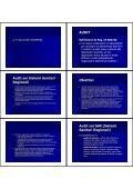 8 certificazione e accreditamento (pdf, it, 242 KB, 6/10/09) - Page 4