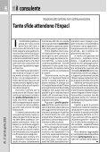 N. 17 del 26 aprile 2003 294 il consulente 1081 - Ancl - Page 2