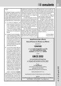 N. 17 del 26 aprile 2003 294 il consulente 1081 - Ancl - Page 3