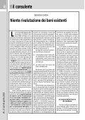 N. 17 del 26 aprile 2003 294 il consulente 1081 - Ancl - Page 4
