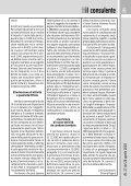 N. 17 del 26 aprile 2003 294 il consulente 1081 - Ancl - Page 7