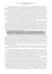 II Principio Termodinamica - Liceomanara.it