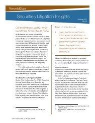 link - Vinson & Elkins LLP