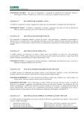 act cemig 2008-2009 - Sindieletro-MG - Page 3