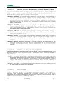 act cemig 2008-2009 - Sindieletro-MG - Page 6