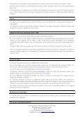 Téléchargement Règlement intérieur et Fiche d'inscription pour les ... - Page 5