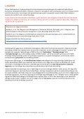 Diagnose og behandling af Duchennes muskeldystrofi ... - Treat-NMD - Page 2