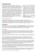 Diagnose og behandling af Duchennes muskeldystrofi ... - Treat-NMD - Page 3