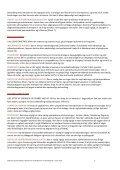 Diagnose og behandling af Duchennes muskeldystrofi ... - Treat-NMD - Page 4