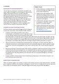 Diagnose og behandling af Duchennes muskeldystrofi ... - Treat-NMD - Page 7