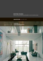 FEB 0902 Bulletin [A1-FR] Entre Murs FR.indd - Febelcem