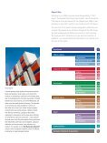 Sustainable Performance & Growth CSR Report 2006 - CRH - Page 2