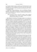 discusiones sobre el concepto de valor epistémico - Page 4