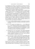 discusiones sobre el concepto de valor epistémico - Page 5