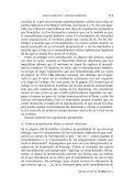 discusiones sobre el concepto de valor epistémico - Page 7