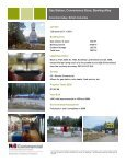 A very successful business in a beautiful resort area! - NAI Commercial - Page 2