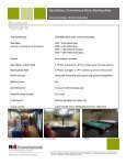 A very successful business in a beautiful resort area! - NAI Commercial - Page 4