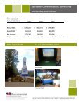 A very successful business in a beautiful resort area! - NAI Commercial - Page 5