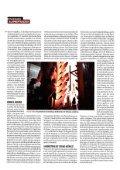 Do prado ao prato - CNA - Page 5