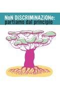 partiamo dal principio - Save the Children Italia Onlus - Page 3