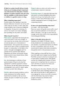 Download this publication - Plantlife - Page 2