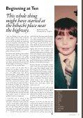 Mr. Filet Mignon - HauteLife Press - Page 3