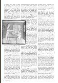 Mr. Filet Mignon - HauteLife Press - Page 4