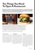 Mr. Filet Mignon - HauteLife Press - Page 7