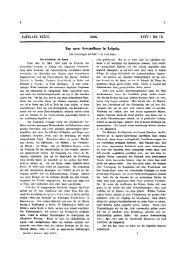 02. Zeitschrift für Bauwesen XXXVI. 1886, H. I-III= Sp. 1-128