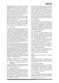IBU Institut Bauen und Umwelt e.V. - Ytong - Page 3