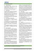IBU Institut Bauen und Umwelt e.V. - Ytong - Page 4