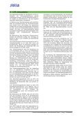 IBU Institut Bauen und Umwelt e.V. - Ytong - Page 6