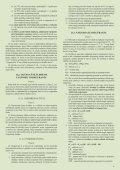 POSEBNI USLOVI - Sava Osiguranje - Page 4