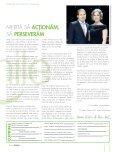 August 2013 | 172 România & Republica Moldova - FLP.ro - Page 3