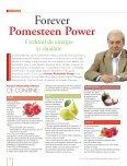 August 2013 | 172 România & Republica Moldova - FLP.ro - Page 4