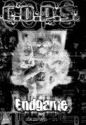 COPS - Endgame.pdf - Page 2