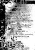 COPS - Endgame.pdf - Page 3