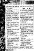 COPS - Endgame.pdf - Page 7