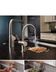 Hot Water Dispensers Brochure - InSinkErator - Page 3