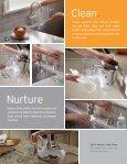 Hot Water Dispensers Brochure - InSinkErator - Page 7