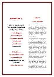 Papers-007
