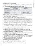 Solucionario Unidad 1. Ciencias de la Naturaleza 2 ... - Algaida - Page 2