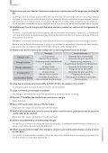 Solucionario Unidad 1. Ciencias de la Naturaleza 2 ... - Algaida - Page 5