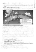 Solucionario Unidad 1. Ciencias de la Naturaleza 2 ... - Algaida - Page 6