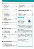 Tel. 07252 5660174 - Die Infoseiten für Pflege & Betreuung - Page 4